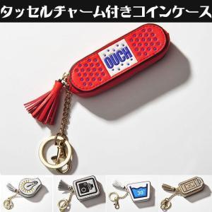 シリコン 小物入れ がま口 財布 アクセサリー 収納がま口 財布 小銭入れB-1-24|cosplayshop