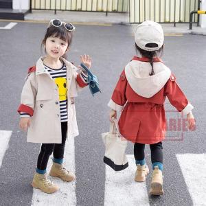 ジャケット 子供服 女の子 アウター 子供ジャケット ジュニア 春 新作 春物 人気 オシャレ 通園 通学 韓国風BH0225-AL251 cosplayshop
