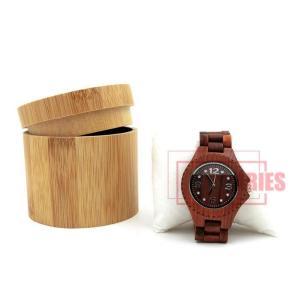 ウォッチボックス 腕時計 収納ボックス 手作り 復古 新品 収納ケースBH1219-AL01|cosplayshop
