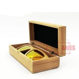 眼鏡ケース 収納 木製 復古 メガネケース 高級 欧美風BH1219-AL03|cosplayshop