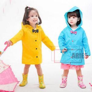 レインコート キッズ 子供用 ジュニア 男の子 女の子 レインポンチョ 合羽 雨具 カッパ レインウェア レイングッズ 雨の日グッズ 通園 通学BH926-AL24 cosplayshop