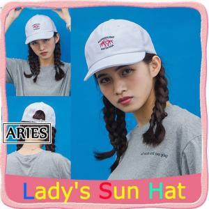 帽子 メンズ レディース 男女兼用 キャップ 野球帽 UVカット 夏 ハット 紫外線カット 夏物BYH4-AL01|cosplayshop