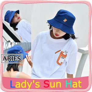 帽子 レディース メンズ 夏 新作 UVカット ハット 日よけ 紫外線対策 日焼け対策 登山BYH4-AL04|cosplayshop