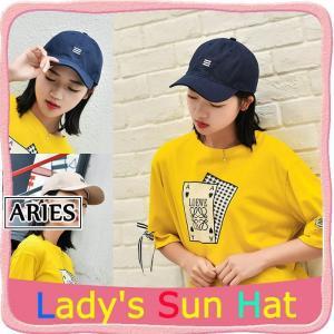 帽子 キャップ メンズ レディース 男女兼用 野球帽 UVカット 夏 ハット 紫外線カット 夏物 刺繍 ファッションBYH4-AL07|cosplayshop