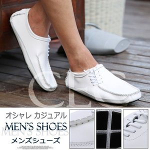 スリッポン  メンズシューズ メンズ靴  スニーカー 歩きやすい カジュアル レジャー 人気GNX01-AL139|cosplayshop
