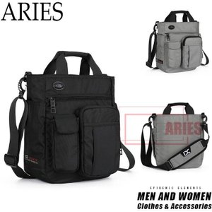 ショルダーバッグ バッグ メンズ 男性用 ハンドバッグ 鞄 カバン bag 通勤 ビジネス カバン オシャレ 機能性 斜めがけバッグ GNZ06-AL458|cosplayshop