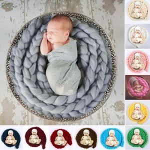 ベビー撮影用衣装 写真撮影用 記念撮影 子供服 赤ちゃん 可愛い 出産祝い 新生児 コスチュームGYEC-AL452|cosplayshop