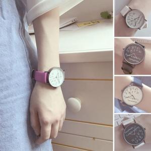 腕時計 レディース ウォッチ ジュニア 女の子 学生 子供用腕時計 ギフト 誕生日 可愛い 人気 おしゃれJTSB-AL126 cosplayshop
