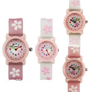 キッズウォッチ ジュニア 女の子 男の子 学生 腕時計 子供用腕時計 防水 ギフト 誕生日 可愛い 人気 おしゃれJTSB-AL146|cosplayshop