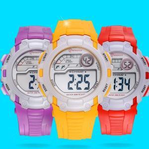 ギフト子供用腕時計 キッズウォッチ 女の子 男の子 人気  可愛い 学生 腕時計  ジュニア  防水 誕生日 おしゃれJTSB-AL61 cosplayshop