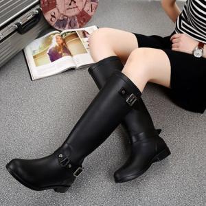 レインシューズ レディース レインブーツ 長靴 雨靴 防水 雨具 おしゃれ 梅雨 雨対策 サイドゴア 通勤 ファッション 雨の日グッズJYX-AL22|cosplayshop