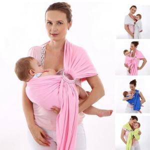 ベビースリング 多機能 新生児 赤ちゃん 抱っこひも おんぶ紐 赤ちゃん 超可愛いJZAH2-AL31 cosplayshop