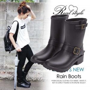 レインシューズ レディース レインブーツ  雨靴 長靴  防水 雨具 おしゃれ 梅雨 雨対策 サイドゴア 通勤 ファッション 雨の日グッズJZAH3-AL645|cosplayshop