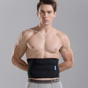 腰サポーター メンズ 男性用 腰サポーター ウエストサポーター スポーツサポーターJZAH4-AL108|cosplayshop