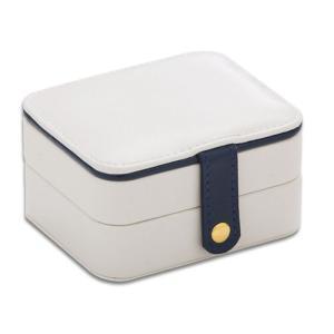 ジュエリーボックス アクセサリーケース 収納ケース 小物入れ 大容量 バッグ型 ネックレス 指輪 ピアス収納 携帯便利JZAHQ-AL428|cosplayshop