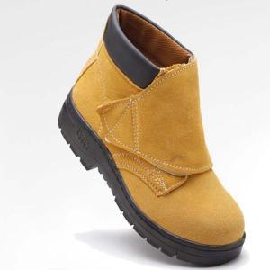 シューズ メンズ 靴 男性 安全靴 作業着 防寒  スニーカー 作業靴JZAHQ1-AL04|cosplayshop