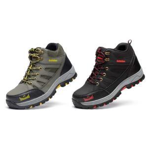 シューズ メンズ 靴 男性 安全靴 作業着 防寒  スニーカー 作業靴JZAHQ1-AL08|cosplayshop