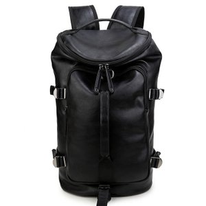 バッグ メンズ 男性用 リュックサック リュック デイパック キャンパス お出かけ 旅行 通勤 ビジネス ファッション NBK4-AL333|cosplayshop