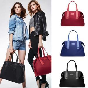 ショルダーバッグ?ハンドバッグ レディース バッグ 鞄 カバン  デイパック bag 機能的 大容量 旅行用 運動用 人気NVBK3-AL331|cosplayshop