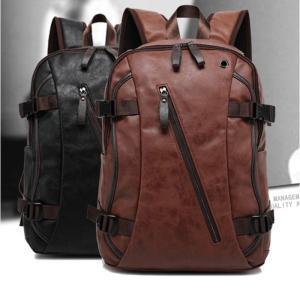 リュックサック メンズ バッグ リュック デイパック bag Ipad A4バッグ 機能的 大容量 通学 通勤 韓国風 人気 ビジネスNVBK4-AL504|cosplayshop