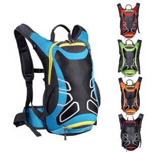 リュックサック メンズ バッグ リュック bag デイパック 機能的 大容量 機能性 旅行 登山 便利 アウトドアNVBK7-AL03|cosplayshop