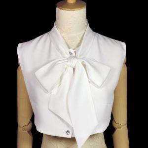 ブラウス付け襟 レディース 付け衿  重ね着 レイヤード レディースファッション 小物JZAHQ-AL518|cosplayshop