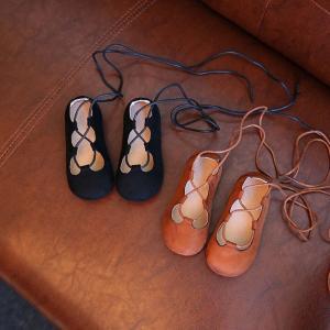 子供靴 フォーマルシューズ キッズ 女の子 通学 通園  子供シューズ フォーマル靴 入園式 入学式 発表会 韓国風 プリンセス 可愛いSELL-TXQK1-AL781|cosplayshop