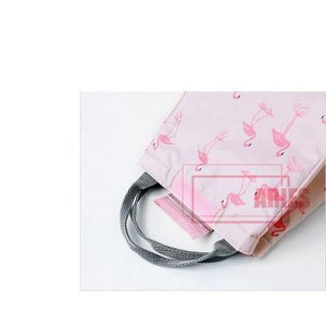 ランチトートバック 保温保冷バッグ ランチバッグ お弁当袋 お弁当バッグ お弁当包み ランチトート トート お弁当 グッズ 保温XDX03-AL121|cosplayshop|05