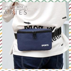 ウエストバッグ レディース メンズ スポーツバッグ カバン ポーチ 鞄 bag ヒップバッグ ショルダーバッグ 男性用 ユニセックス 人気 ランニングXDX03-AL318|cosplayshop