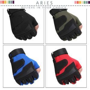 トレーニンググローブ 筋力トレーニング メンズ レディース ウエイトトレーニング ジム グローブ 手袋 ジムトレーニング グローブXDX1-AL214|cosplayshop