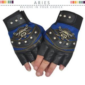 トレーニンググローブ 筋力トレーニング メンズ レディース ウエイトトレーニング ジム グローブ 手袋 ジムトレーニング グローブXDX1-AL221|cosplayshop