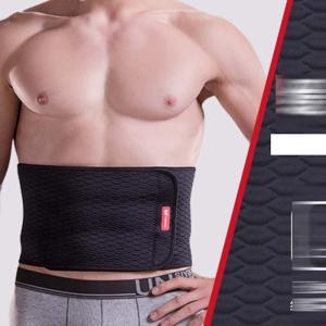 腰サポーター メンズ 男性用 腰サポーター ウエストサポーター スポーツサポーターYUD-AL678|cosplayshop