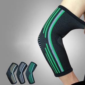 アームサポーター ストレッチサポート メンズ スポーツサポーター スポーツ 機能性 通気 吸汗速乾 トレーニング ストレッチYUD1-AL55 cosplayshop