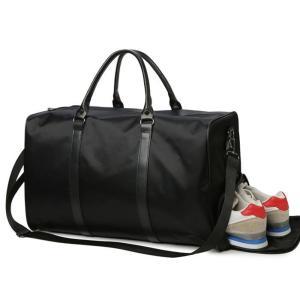 スポーツバッグ ボストンバッグ トートバッグ レディース メンズ ショルダーバッグ 大容量 軽量 フィットネス 合宿、遠征、旅行等に人気のバッグ 防水YUDB-AL100|cosplayshop