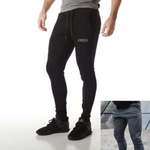 スポーツタイツ ランニングレギンス タイツト メンズ 新作 フィットネス 動きやすい ランニング トレーニング カジュアル 吸汗速乾YUDQ-AL111 cosplayshop