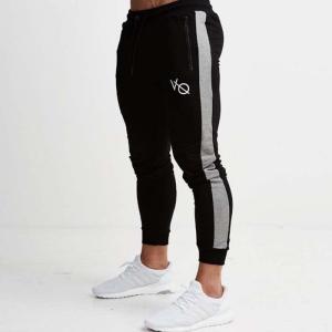 スポーツタイツ ランニングレギンス タイツト メンズ 新作 フィットネス 動きやすい ランニング トレーニング レギンス 吸汗速乾YUDQ-AL113|cosplayshop