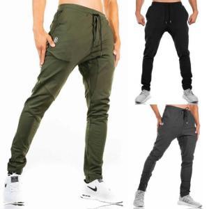 スポーツタイツ ランニングレギンス タイツト メンズ 新作 フィットネス 動きやすい ランニング トレーニング レギンス 吸汗速乾YUDQ-AL116|cosplayshop