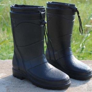 レインシューズ メンズ 男性用 レインブーツ 長靴 雨靴 防水 雨具 梅雨 雨対策 サイドゴア 軽量 人気 雨の日グッズYXK2-TB188|cosplayshop
