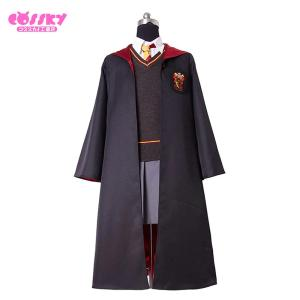 ◆タイトル◆ ハリー・ポッター Harry Potter コスプレ Hermione Granger...