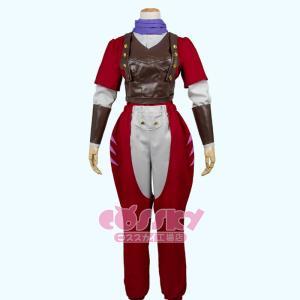 ジョジョの奇妙な冒険 アイズオブヘブン コスプレ ディオ・ブランドー コスプレ 衣装|cossky