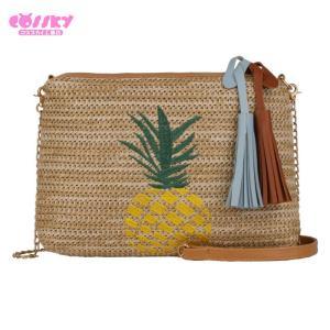 レディース トートバッグ  キャンバス 大きめ おしゃれ 鞄 カバン かわいい かばん 編み物|cossky