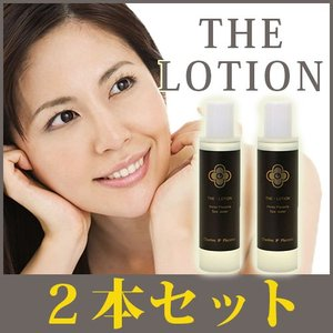 THE・LOTION ≪2本セット≫...