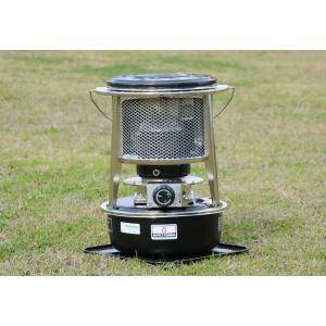 【レンタル】フジカハイペット〔フジカストーブ〕 ファミリー キャンプ 宿泊 家族   暖房器具
