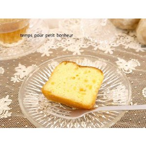 レモンとオレンジ            ウエディング,プチギフト,誕生日,内祝い,合格祝い,冠婚葬祭,ギフトにピッタリ|cotoriya-store