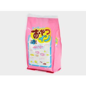 江別製粉 おやつイン 1.5kg