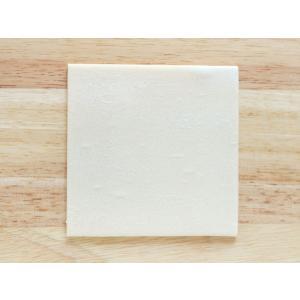 <冷凍>パイシート10cm×10cm(30枚入)|cotta