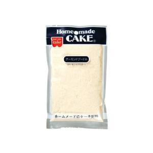KS 製菓用アーモンドプードル 70g