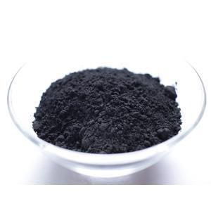 cotta 食用竹炭パウダー 50g