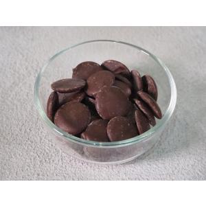 cotta 大東カカオ クーベルチョコレート スイート 1kg