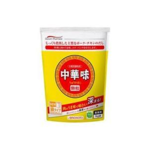 味の素 中華味 顆粒 (1kg)